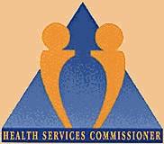 Health Complaints Commissioner