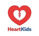 HeartKids Victoria