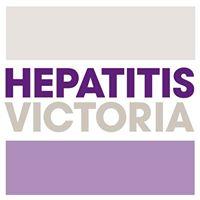 Hepatitis Victoria