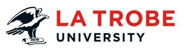 La Trobe University - School of Psychological Science