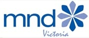 Motor Neurone Disease Association of Victoria
