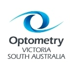 Optometry Victoria
