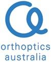 Orthoptics Australia