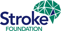 National Stroke Foundation