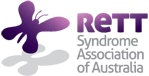Rett Syndrome Association of Australia (RSAA)