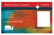 pest_control_license_sample_front
