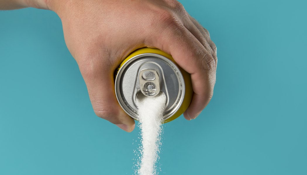 sugardrink1050x600