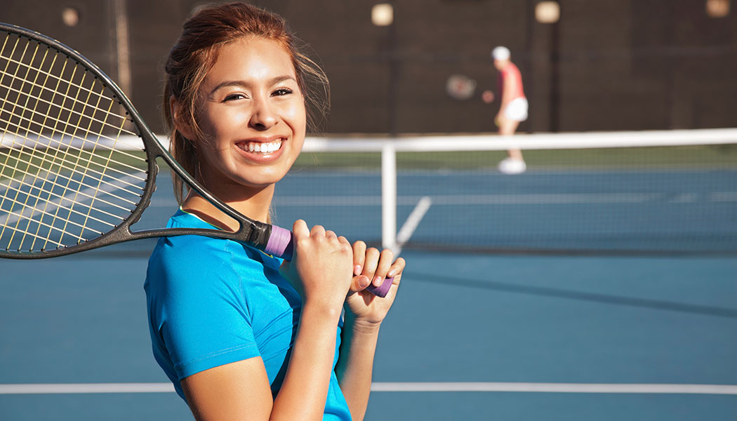 tennis_14985210_1050x600